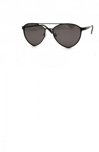 نظارات شمسيه  01.D-01.00537