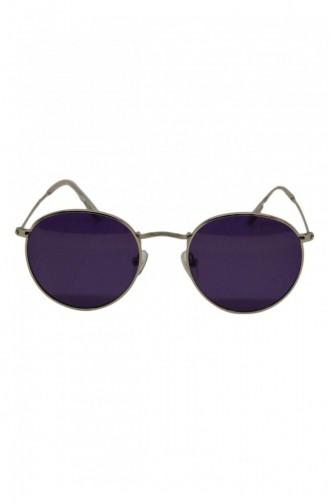 نظارات شمسيه  01.D-01.00560