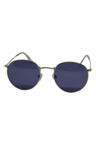 Sunglasses 01.D-01.00565