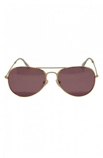 نظارات شمسيه  01.D-01.00568