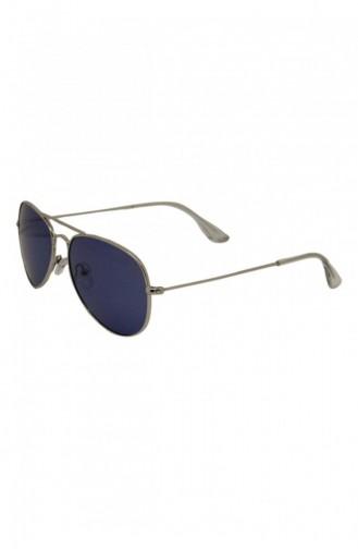 Sunglasses 01.D-01.00570