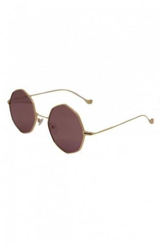 Sunglasses 01.D-01.00580