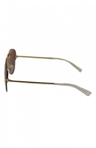 Sunglasses 01.D-01.00582