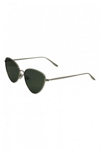 Sonnenbrillen 01.D-01.00598