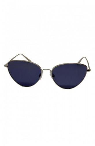 Sunglasses 01.D-01.00601