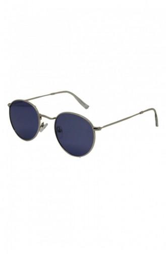 نظارات شمسيه  01.D-01.00603