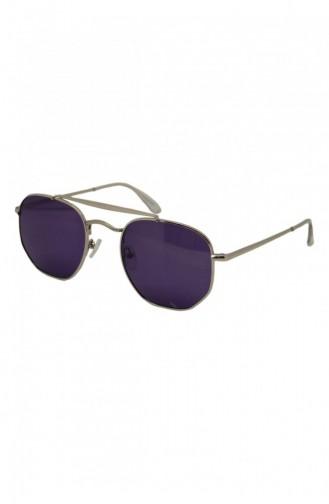 نظارات شمسيه  01.D-01.00606