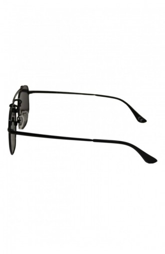 نظارات شمسيه  01.D-01.00607