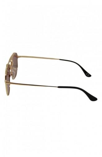 Sunglasses 01.D-01.00609