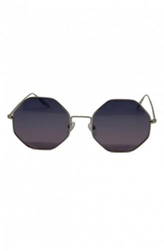 Sonnenbrillen 01.D-01.00615