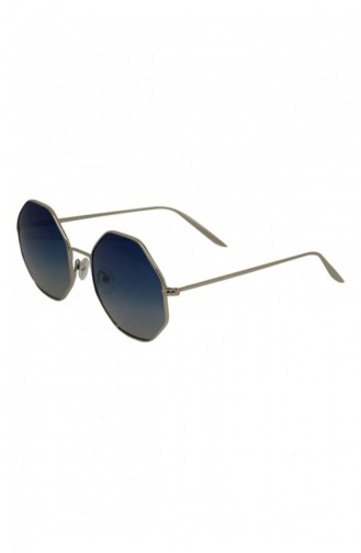 Sunglasses 01.D-01.00617