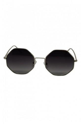 Sonnenbrillen 01.D-01.00618