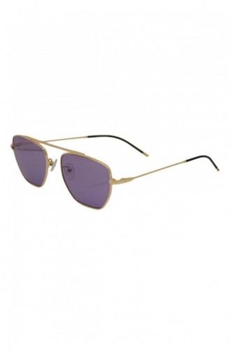 Sunglasses 01.D-01.00625