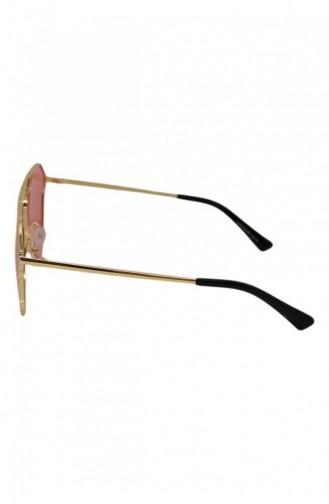 Sonnenbrillen 01.D-01.00631