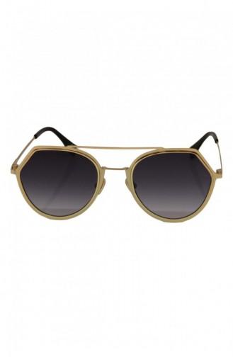Sunglasses 01.D-01.00637