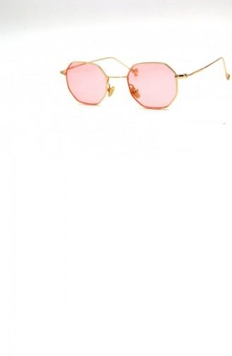 Sonnenbrillen 01.D-01.00645