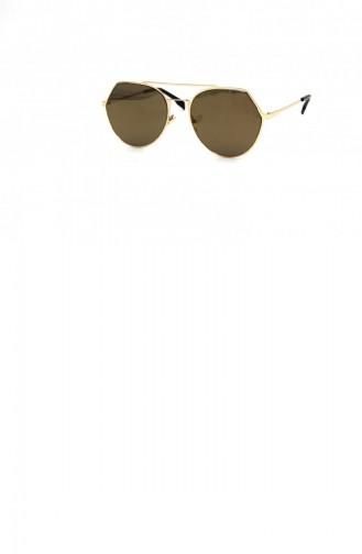 Sunglasses 01.D-01.00597