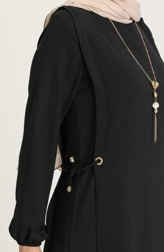Schwarz Anzüge 5013-05