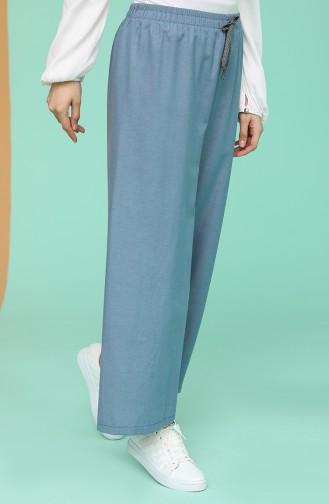 Pantalon Indigo 4479-05