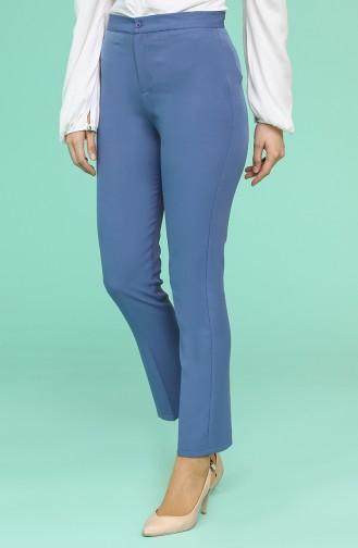 Pantalon Indigo 1132-15