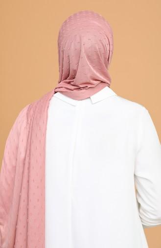 Pink Shawl 14525-02