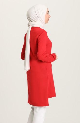 Red Tuniek 3267-14