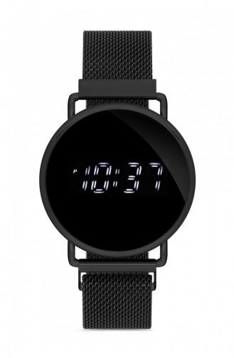 ساعة أسود 1130421YBD10-02-100