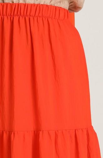 Orange Rock 1020211ETK-06