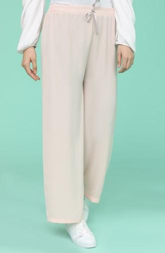 Pantalon Poudre 4482-01
