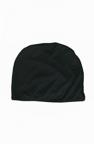 Beige Swimsuit Hijab 0127-05