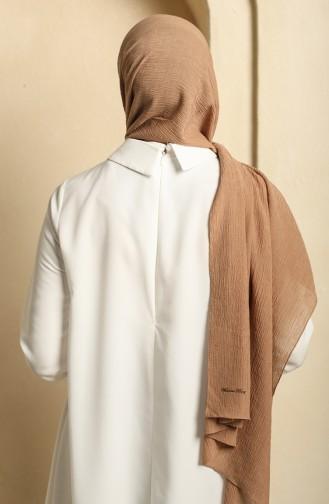 Anka Şal 19056-25 Camel