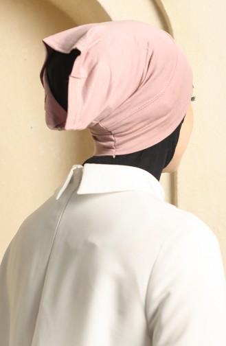 Puder Bonnet 190325-11