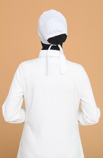 Weiß Bonnet 190366-07