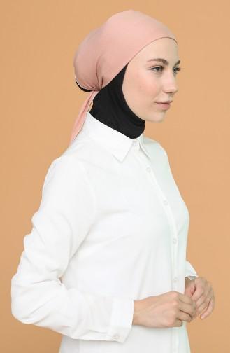 القبعات سيمون فاتح 190366-11