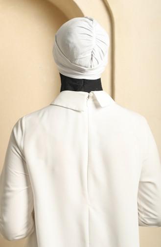 Weiß Bonnet 190385-02