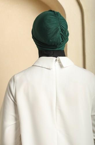 Emerald Onderkap 190385-12