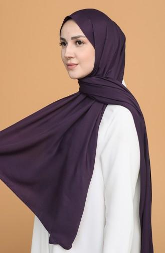 Purple Sjaal 1027-03