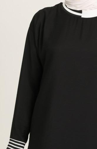 Black Sets 1020212TKM-02