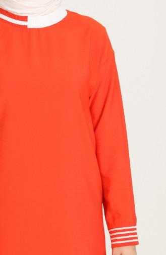 Orange Sets 1020212TKM-07