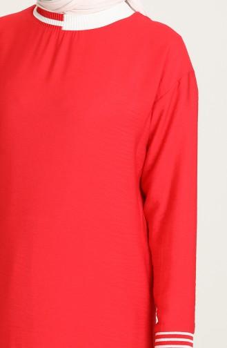 Red Sets 1020212TKM-11