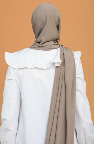 Camel Shawl 2573PRS-01