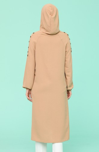 Cape Camel 71271-01