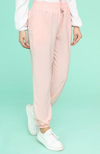 Pantalon Poudre 0192-13