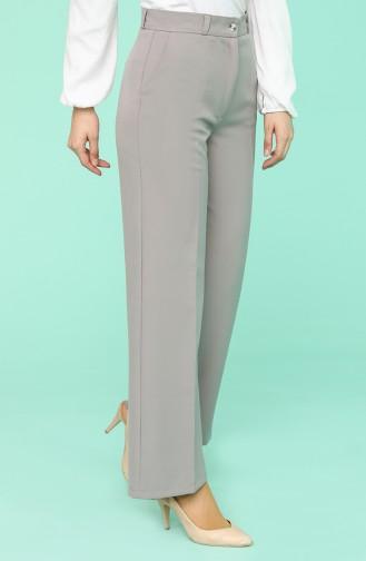 Pantalon Gris 202110PNT-06