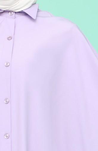 Lilac Tuniek 71320-03