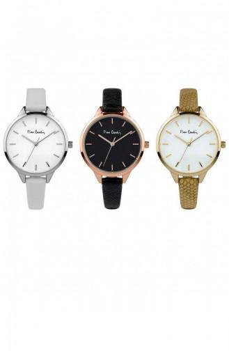 Renkli Uhren 7967L364