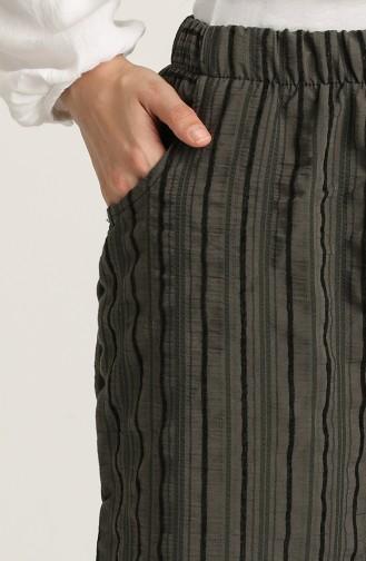 Khaki Hose 2012-01
