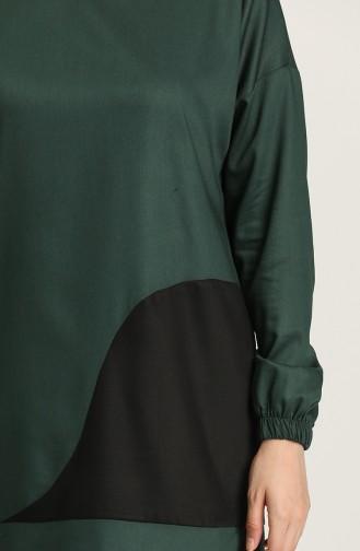 Emerald Sets 150025-01