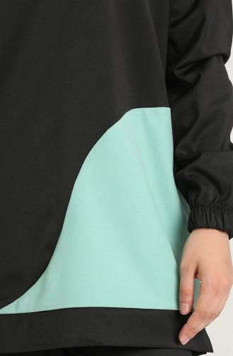 Black Suit 150025-09