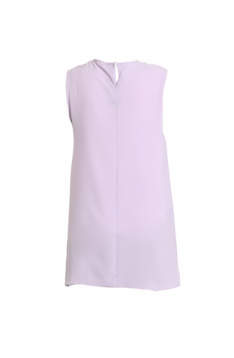 Violet Bodysuit 2112-09